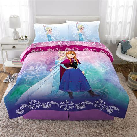 Disney Frozen Bedroom Set Iphone Wallpapers Free Beautiful  HD Wallpapers, Images Over 1000+ [getprihce.gq]