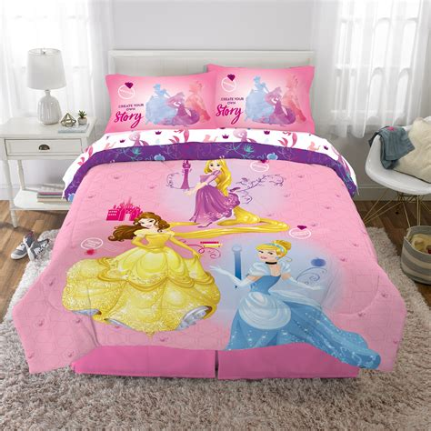 Disney Girls Bedroom Set Iphone Wallpapers Free Beautiful  HD Wallpapers, Images Over 1000+ [getprihce.gq]