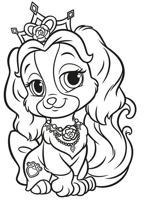 Disney Malvorlagen Zum Ausdrucken Online
