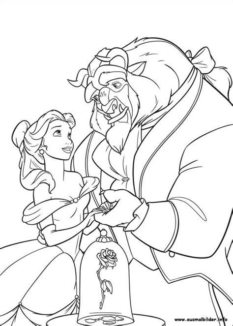 Disney Malvorlagen Zum Ausdrucken Quiz