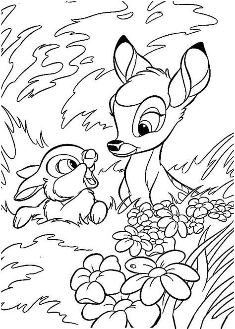 Disney Malvorlagen Zum Ausdrucken Xl