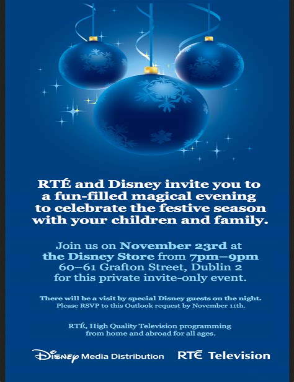 Disney Newsletter Template CV Templates Download Free CV Templates [optimizareseo.online]