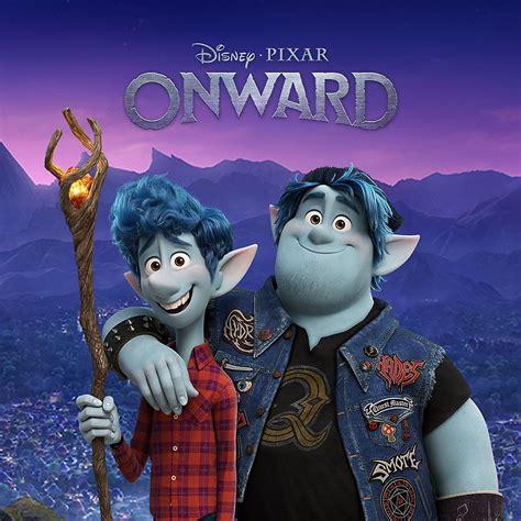 Shopdisney Official Site For Disney Merchandise