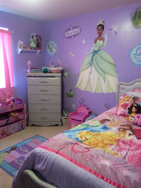 Disney Princess Bedroom Decorating Ideas Iphone Wallpapers Free Beautiful  HD Wallpapers, Images Over 1000+ [getprihce.gq]