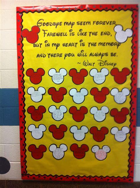 Disney Teacher Appreciation Rates