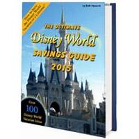 Best reviews of disney world vacation and savings travel guide