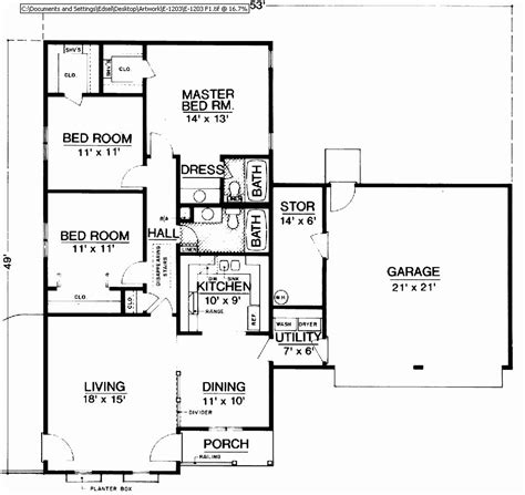 Disneyland Hotel 2 Bedroom Suite Layout Iphone Wallpapers Free Beautiful  HD Wallpapers, Images Over 1000+ [getprihce.gq]
