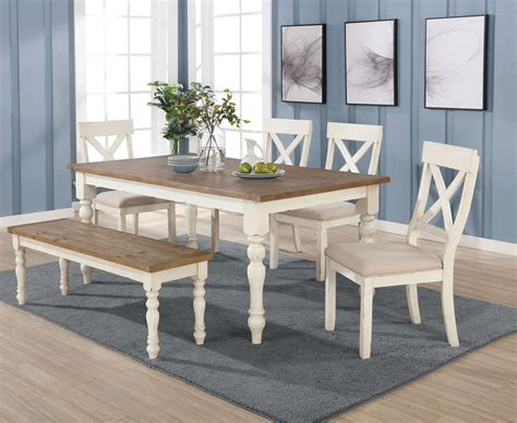 Distressed Dining Room Table And Chairs Iphone Wallpapers Free Beautiful  HD Wallpapers, Images Over 1000+ [getprihce.gq]