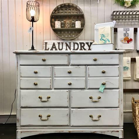 Distressed White Furniture Glitter Wallpaper Creepypasta Choose from Our Pictures  Collections Wallpapers [x-site.ml]