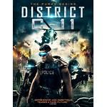 Watch district c 11 2017 full movie
