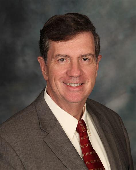Divorce Attorney Camden County Ga