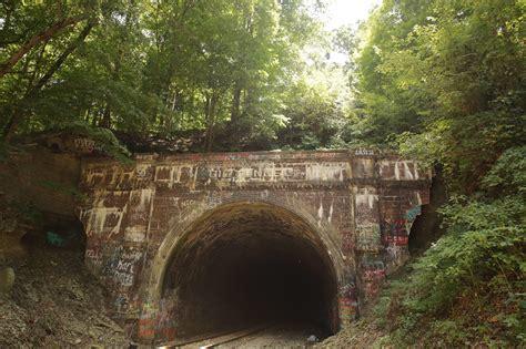 Divorce Lawyer Tunnelton In