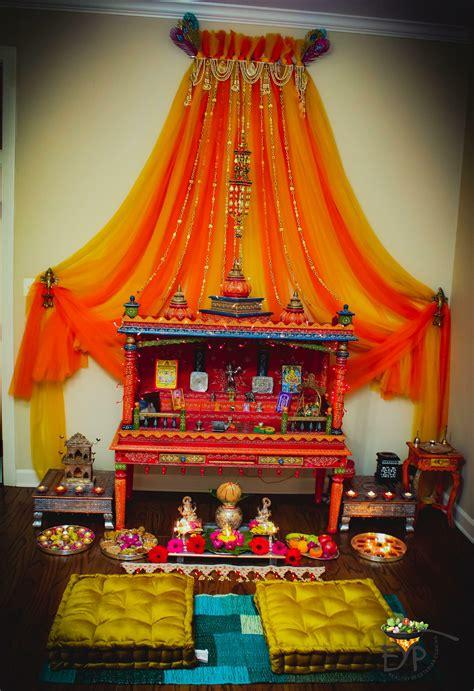 Diwali Decoration Home Ideas Home Decorators Catalog Best Ideas of Home Decor and Design [homedecoratorscatalog.us]