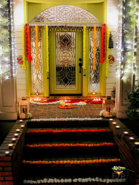 Diwali Decorations Ideas Home Home Decorators Catalog Best Ideas of Home Decor and Design [homedecoratorscatalog.us]