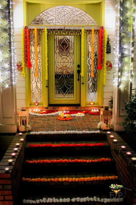 Diwali Decorations In Home Home Decorators Catalog Best Ideas of Home Decor and Design [homedecoratorscatalog.us]