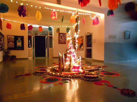 Diwali Home Decoration Home Decorators Catalog Best Ideas of Home Decor and Design [homedecoratorscatalog.us]