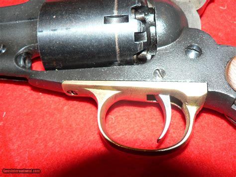 Dixie Guns And Ammo Sc