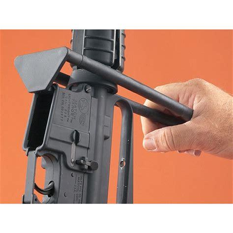 Diy Ar Handguard Tool And Enhanced Series Slim Keymod Handguard