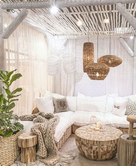 Diy Bohemian Home Decor Home Decorators Catalog Best Ideas of Home Decor and Design [homedecoratorscatalog.us]