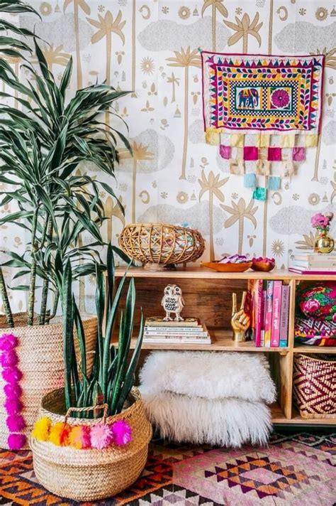 Diy Boho Home Decor Home Decorators Catalog Best Ideas of Home Decor and Design [homedecoratorscatalog.us]