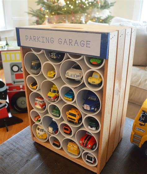 Diy Car Garage Make Your Own Beautiful  HD Wallpapers, Images Over 1000+ [ralydesign.ml]
