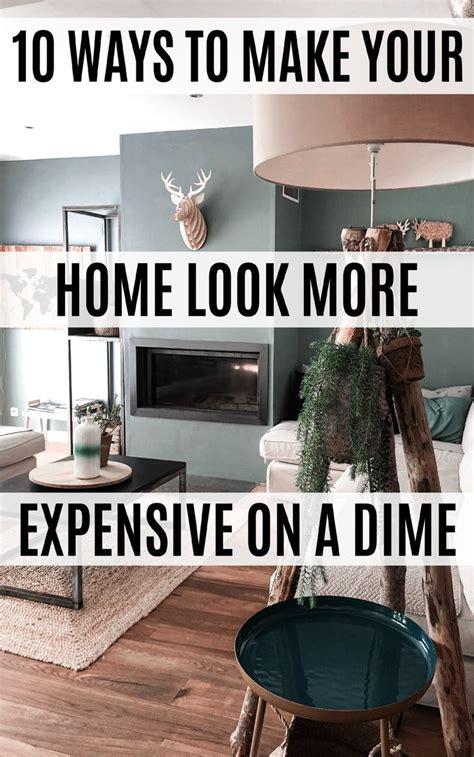 Diy Cheap Home Decor Home Decorators Catalog Best Ideas of Home Decor and Design [homedecoratorscatalog.us]