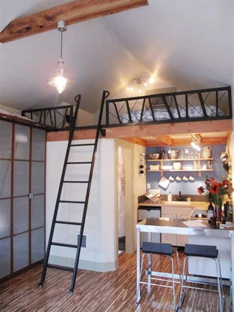 diy garage conversion.aspx Image