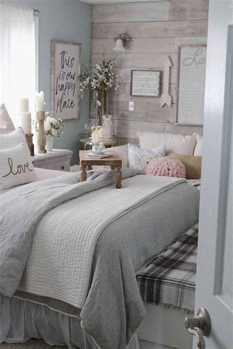 Diy Home Decor Bedroom Home Decorators Catalog Best Ideas of Home Decor and Design [homedecoratorscatalog.us]