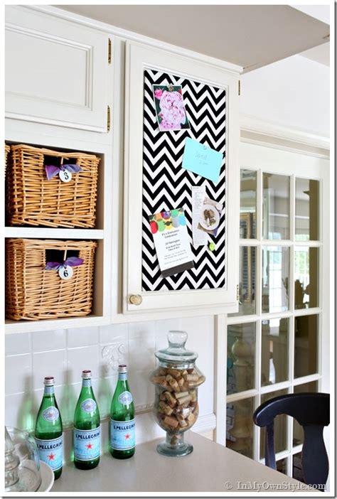 Diy Home Decor Pinterest Home Decorators Catalog Best Ideas of Home Decor and Design [homedecoratorscatalog.us]