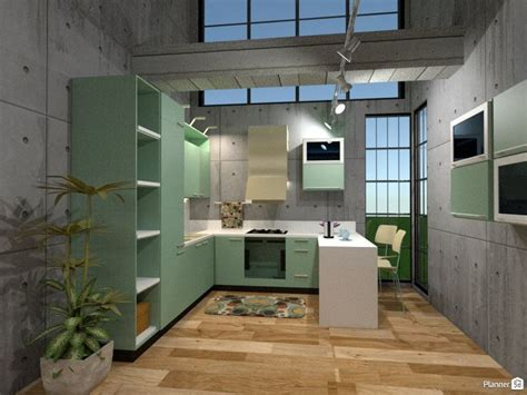 Diy Interior Design Software Make Your Own Beautiful  HD Wallpapers, Images Over 1000+ [ralydesign.ml]