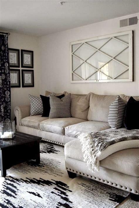 Diy Living Room Ideas On A Budget