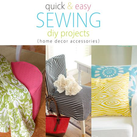 Diy Sewing Projects Home Decor Home Decorators Catalog Best Ideas of Home Decor and Design [homedecoratorscatalog.us]