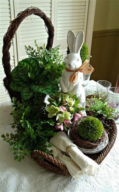 Diy Spring Home Decor Home Decorators Catalog Best Ideas of Home Decor and Design [homedecoratorscatalog.us]