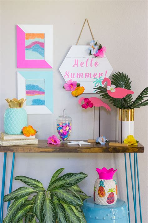 Diy Summer Decorations For Home Home Decorators Catalog Best Ideas of Home Decor and Design [homedecoratorscatalog.us]