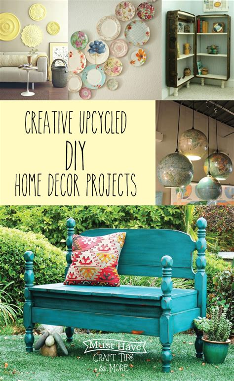 Diy Upcycled Home Decor Home Decorators Catalog Best Ideas of Home Decor and Design [homedecoratorscatalog.us]