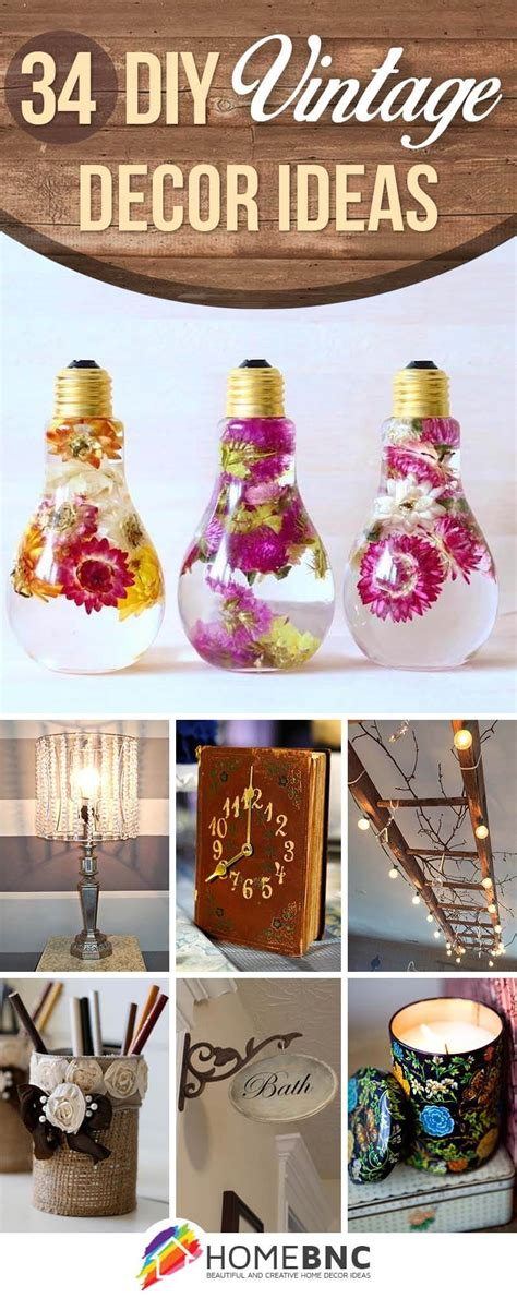 Diy Vintage Home Decor Home Decorators Catalog Best Ideas of Home Decor and Design [homedecoratorscatalog.us]