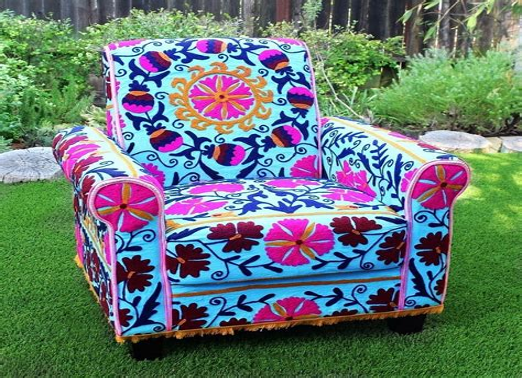 Diy armchair Image