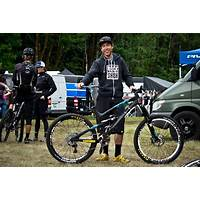 Diy bike repair earn $66 55 per sale with red hot conversions! scam?