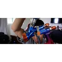 Diy car painting auto body course great for automotive male traffic coupon code