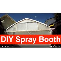 Diy car painting auto body course great for automotive male traffic does it work?