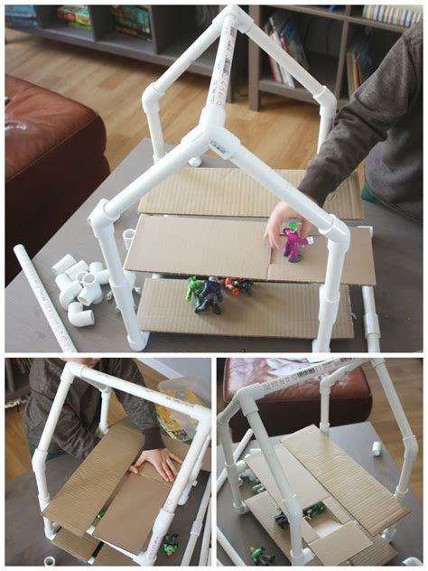 Diy construction projects Image