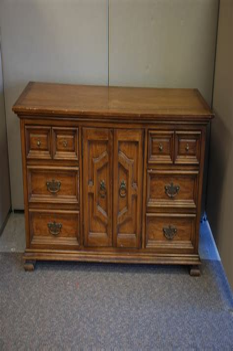 Diy dresser revamp Image