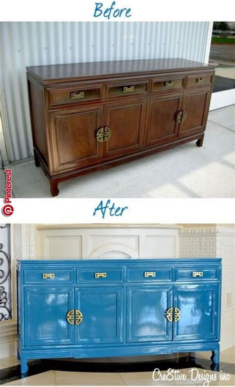 Diy furniture lacquer Image