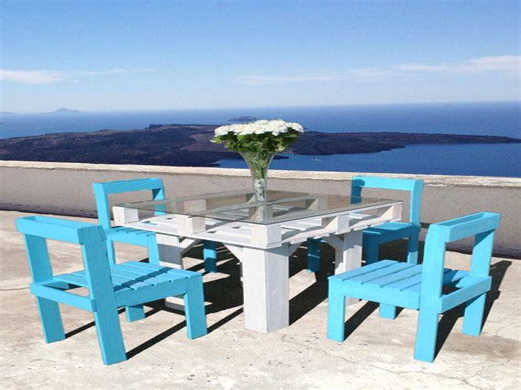 Diy furniture za Image