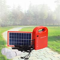 Diy home energy system (new power video course)! vsl converting 9 14%! reviews