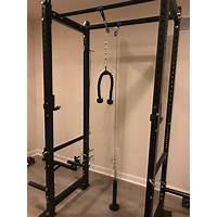 Diy home energy system (new power video course)! vsl converting 9 14%! review