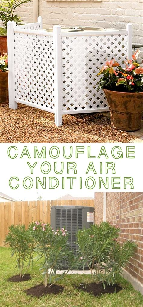 Diy home improvement projects with instructions Image