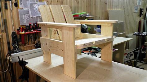 Diy pallet furniture youtube Image