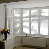 Diy plantation shutters bonus