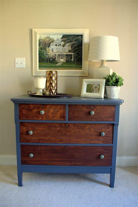 Diy vintage furniture ideas Image